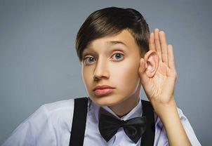 corectare urechi clapauge